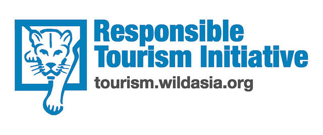 responsible_tourism_logo_640_267